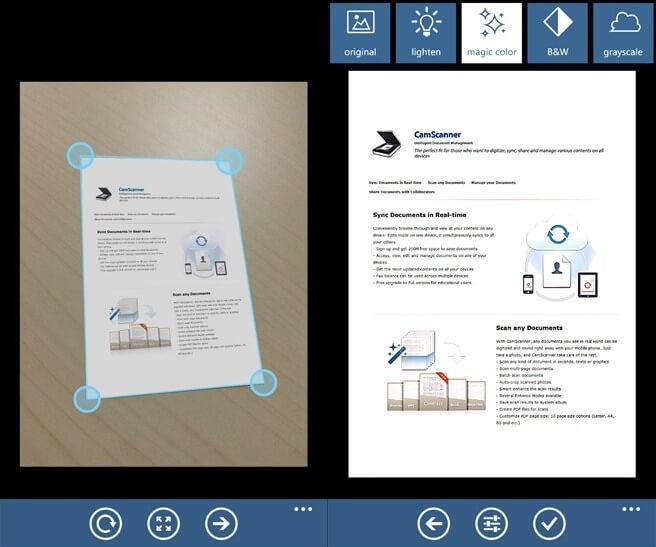 aplikacje dla architektów